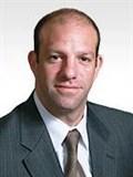 Jason Pomerantz - 144