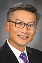 George Chang, M.D.