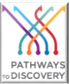 Pathways To Discover